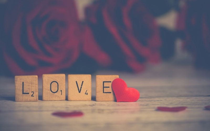 Best Gifts for Valentines