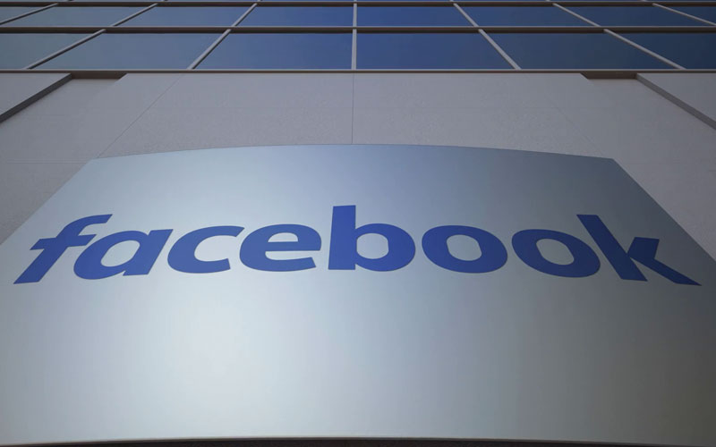 Facebook May Launch Smart Speakers Later This Year