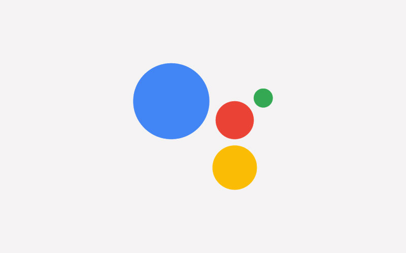 Google Makes Major Announcement For Google Assistant