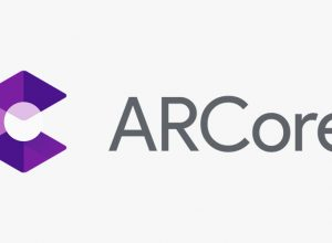 Google Makes Way For ARCore 1.0 With New Capabilities In Google Lens