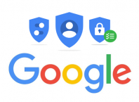 Google Security Check main