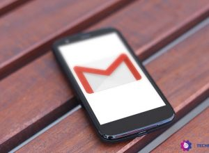 Google introduces AMP to Gmail