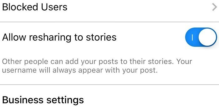 Instagram May Allow Users To Add Others Post In Their Stories