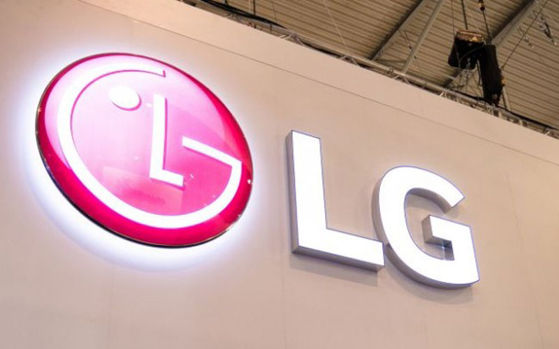 LG Next Flagship Smartphone May Sport 6.1 inch Display And Snapdragon 845
