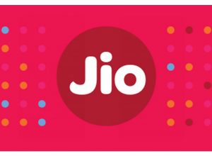 Reliance Jio Named As The Most Innovative Company