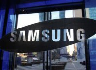 Samsung May Unveil New Social Network