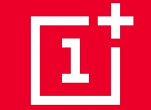 Soon We Will See 5G Smartphone from OnePlus