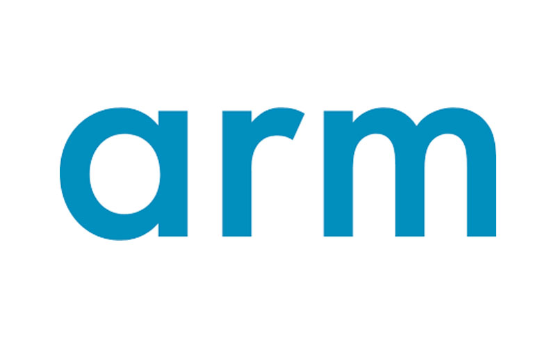 ARM Announces New GPUs And Video Processors
