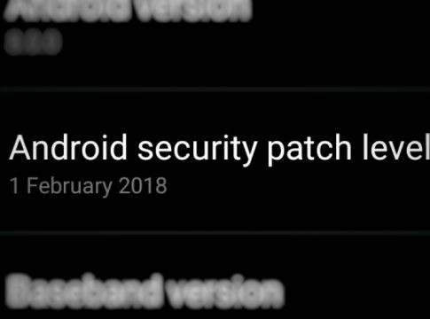 Android Security Patch Updates!! Everything You Need To Know