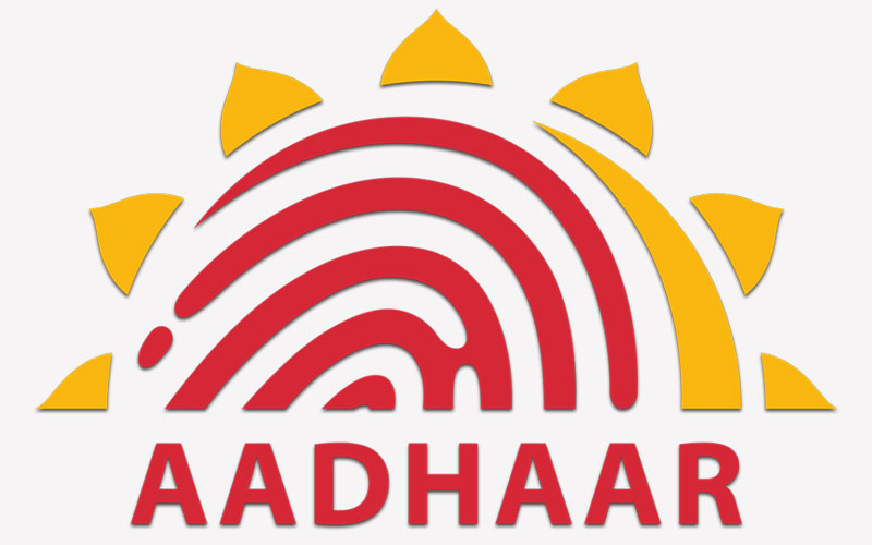 Don't Rush To Link Aadhaar; As The Deadline Extended