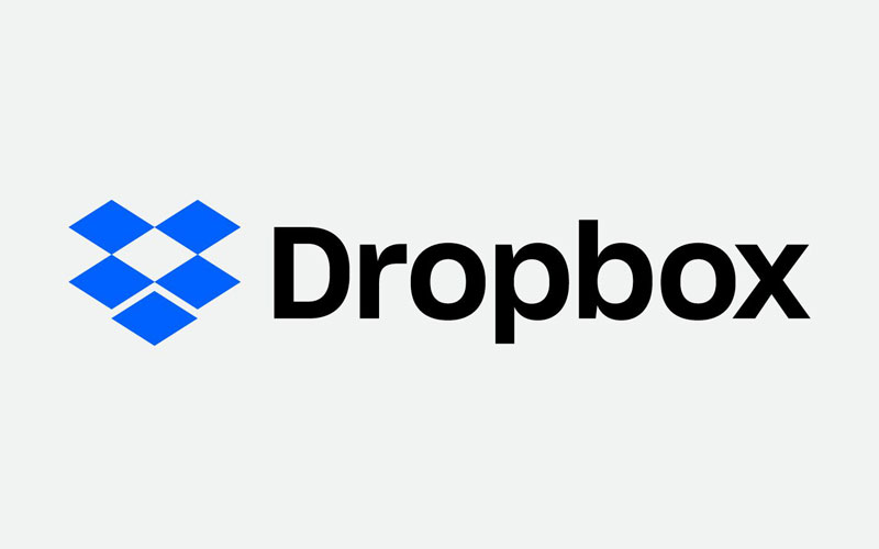 Dropbox Receives Google Apps Integration