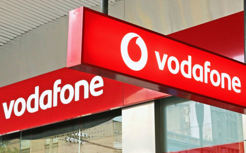 Enjoy Free Live Streaming On Vodafone Play Until June 2018