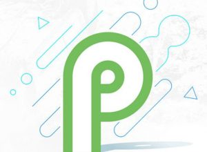 First Developer Preview Of Android P Released Here is Everything You Need To Know