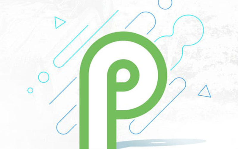 Download The Screenshot Editing App Of The New Android P Technobugg