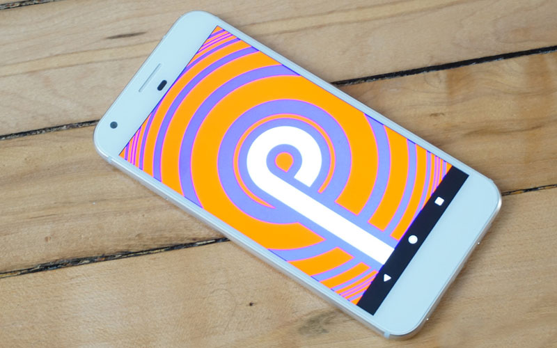 Here's How To Download The First Developer Preview Of Android P