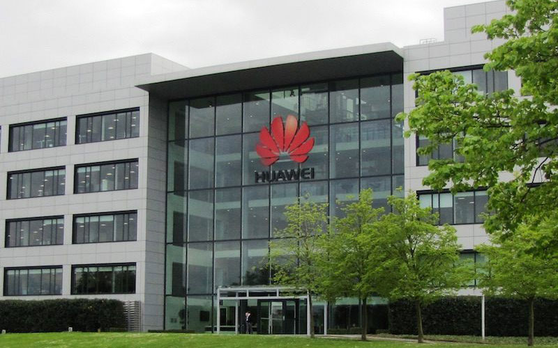 Huawei Reveals Features Of EMUI 10.1, Alongside First Batch Of Smartphones