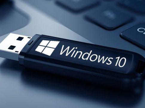 Next Windows 10 Update Will Be Called As Spring Creators Update