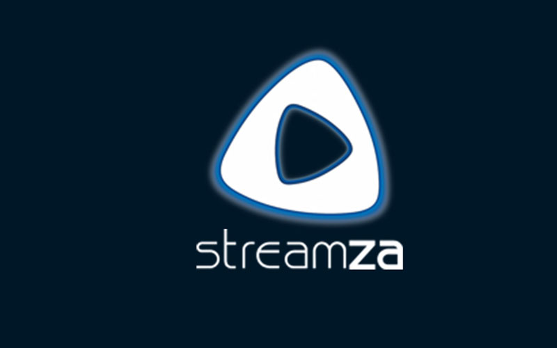Safe & Speedy Platform To Download Torrent Files: Streamza