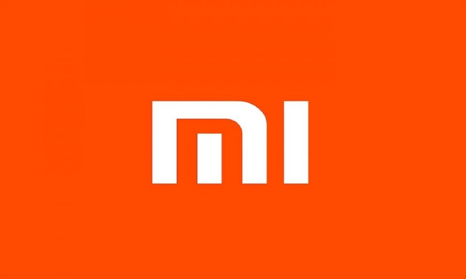 Xiaomi Upcoming Phone Will Have Reverse Notch