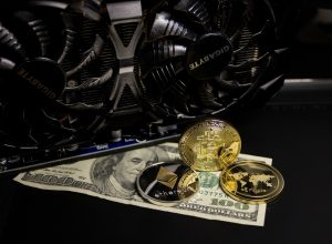 ASIC vs. GPU Mining Rig: Which One Is Better?