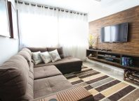 8 Reasons Why Having a Digital TV Antenna at Home Still Makes Sense