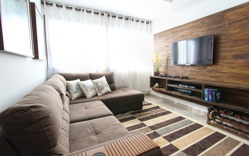 8 Reasons Why Having a Digital TV Antenna at Home Still Makes Sense on home tv wiring diagram, home fireplace, home floor construction, home tv transmitter,