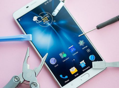 A Complete Guide to Buy Refurbished Smartphones