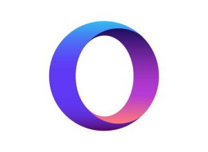 Browse The Web With One-Hand By Using Opera Touch