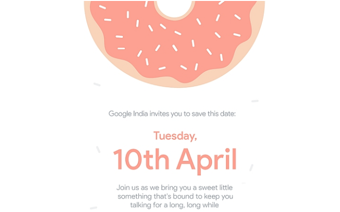 Google Home And Google Home Mini Are Launching In India On April 10