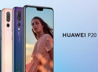 Huawei P20 Pro Launched In India