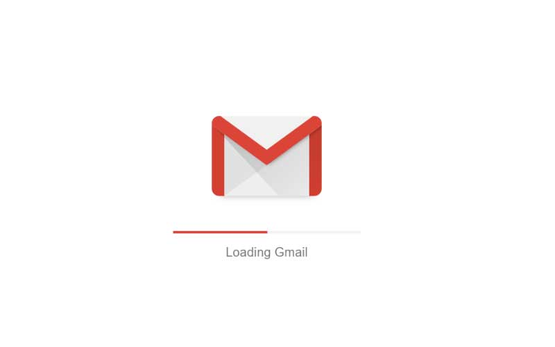 Google Accepts That Third-Parties Can Read Your Gmail Messages