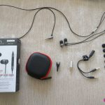 SoundMagic E10C Review Justified Over Price