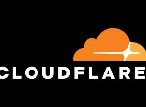 The New CloudFare DNS Server Looks Fast And Privacy Focused