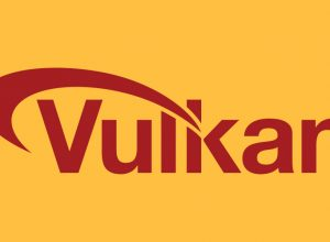 Vulkan 1.1 Graphics API Is Heading To Android P
