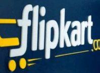 What offers to expect in the next Flipkart Big Billion Day sale