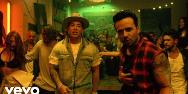 Youtube Got Hacked, Most Viewed 'Despacito' Shut Down
