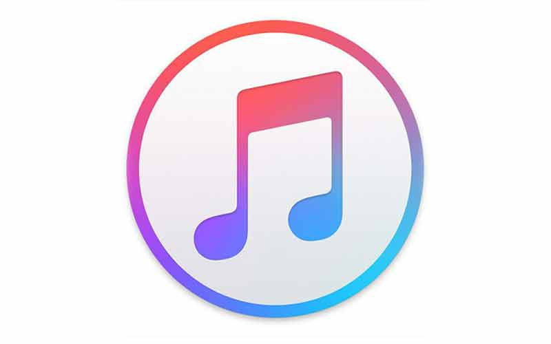 iTunes Arrives On Microsoft Store