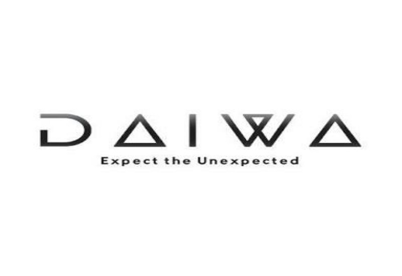 Daiwa Launches Two 4K Smart LED TV's At An Affordable Price