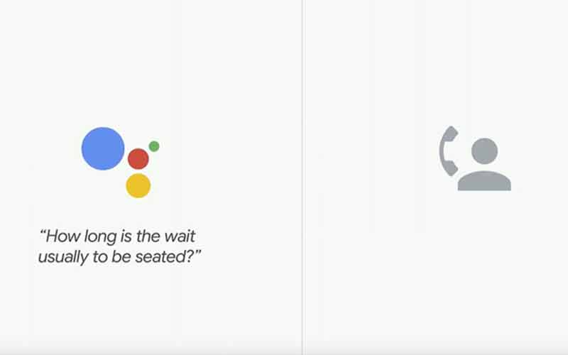 Everything About Google Duplex
