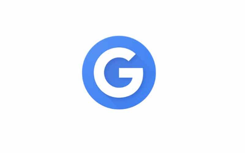 Good Bye Google Now Launcher