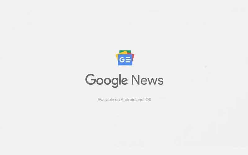 Google Launches New News App With AI