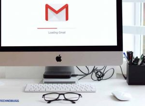 How To Use Smart Compose Feature in Gmail