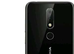 Nokia X6 Sold Out Completely In The Second Flash Sale