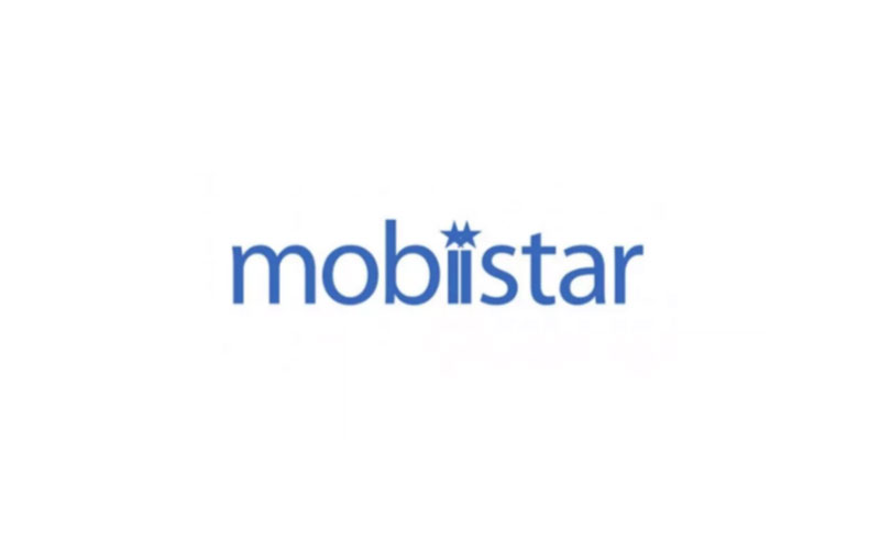 New Smartphone Brand Debuts In India- Mobiistar