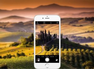 iPhone Photography Tutorials To Click Like An Expert