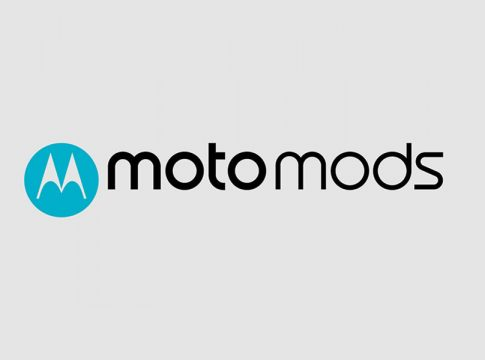 Moto is coming up with a Mod which let you experience 5G