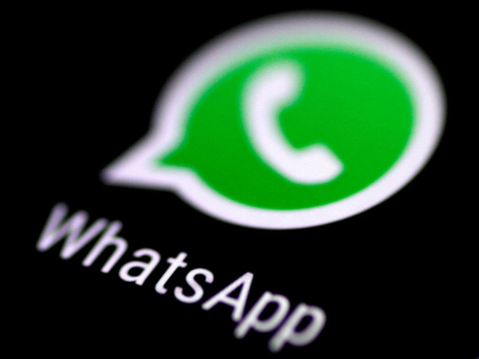 Whatsapp to Introduce Five New Features