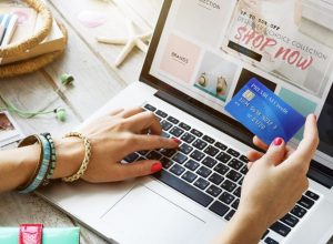10 Tips on How to Prevent Online Card Fraud