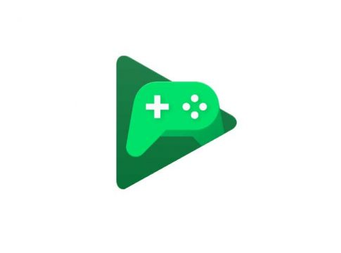 Grab These Games For Free From Play Store