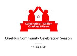 """OnePlus India Offers """"BIG"""" For Fans"""